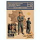 1/20 Strahl Maintenance Soldier Figure