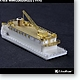 1/700 WWII USN Barges #5 YR49