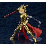 figma Archer Gilgamesh (Fate/Grand Order) (Reissue)