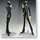 Figma.BP Lelouch Lamperouge