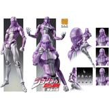Super Action Statue: M.B JoJo's Bizarre Adventure Part 5 (Reissue)