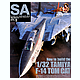 Scale Aviation Vol.91