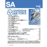 Scale Aviation Vol.128