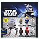 Kubrick: Star Wars DX Series 2: 1 Box (12pcs)