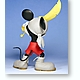VCD Roen Pirate Mickey
