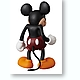 VCD Mickey Mouse (Mickey's Rival)