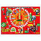 Keroro Gunsou Juice Fortune 1 Box (15pcs)