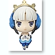 GCC Mini Princess Crown & Odin Sphere: 1 Box (12pcs)