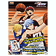 Photo Collection Album Kuroko's Basketball Players Collection 1 Box 6pcs