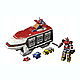 Cosmo Fleet Special Ranger Mechanix 2 Limited Box