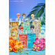 Ochatomo Series Idolish 7 Seaside Party Vol.1: 1 Box (8pcs)