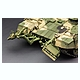 1/35 Russian Terminator Support Combat Vehicle BMPT