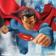 1/12 One:12 Collective DC Comics Superman Action Figure