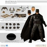 1/12 One:12 Collective Supreme Night Batman Action Figure