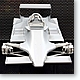 1/12 Team Lotus Type 79 Version A (Swedish & French GP)