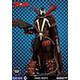 Color Tops Blue Wave: Spawn Rebirth - 7inch Action Figure