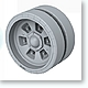 1/35 T-90 Road Wheels Set 24pcs (for Zvezda & Tamiya)