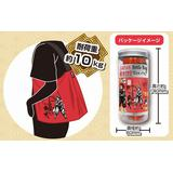 Demon Slayer: Kimetsu no Yaiba: Japan Limited Bottle Bag Tokyo