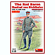 1/16 The Red Baron Manfred Vvn Richthofen WWI Flying Ace