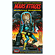1/8 Mars Attacks! Martian Warrior