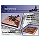 1/48 German Airfield Diorama Display Base