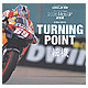 2006 MotoGP Turning Point