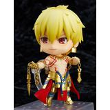 Nendoroid Archer Gilgamesh: Third Ascension Ver. (Fate/Grand Order)