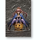 1/7 Comic A-Un: Please Pumpkin Magic Nao Aizawa PVC