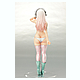 1/5 Super Sonico Sonicomi Package Ver. PVC
