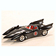 1/32 Speed Racer Mach 5 Ver. Black