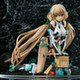 1/7 Expelled from Paradise: Angela Balzac PVC
