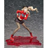 1/7 Persona 5: Dancing in Starlight: Ann Takamaki ABS & PVC