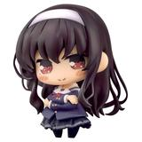 Medicchu Utaha Kasumigaoka (Saekano How to Raise a Boring Girlfriend Flat) PVC