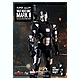 1/4 Super Alloy War Machine Mark II