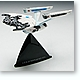 Legend Of Star Trek Wave 5 (Set of 4)