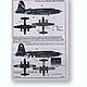 1/48 U.S. Army B-26B Marauder Pink's Lady & Dina Might