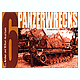 Panzerwrecks 6: German Armour 1944-45