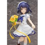 1/7 Is the Order a Rabbit??: Maya (Summer Uniform)