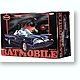 1/25 1966 TV Version Batmobile (Snap Kit)