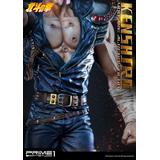1/4 Premium Masterline Fist of the North Star: You Are Already Dead, Kenshiro Statue
