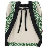 Pet Goods: Nekokomachi Japanese Vest Arabesque AWU L