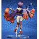 1/7 Fate/Grand Order: Assassin Shuten Douji PVC
