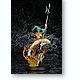 1/6 Battle Vixens Ryofu Housen Polystone