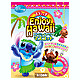 Stitch Enjoy Hawaii Mascot: 1 Box (10pcs)