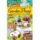 Snoopy's Garden Party: 1 Box (8pcs)