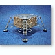 1/48 Apollo: Lunar Module Eagle