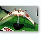 V-19 Torrent Starfighter (The Clone Wars Ver)