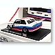 1/32 BMW 320 Manfred Winkelhock Limited Edition Slot Ca