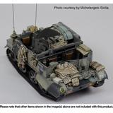 1/35 Stowage Universal Carrier
