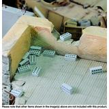 1/35 Concrete Block No.1